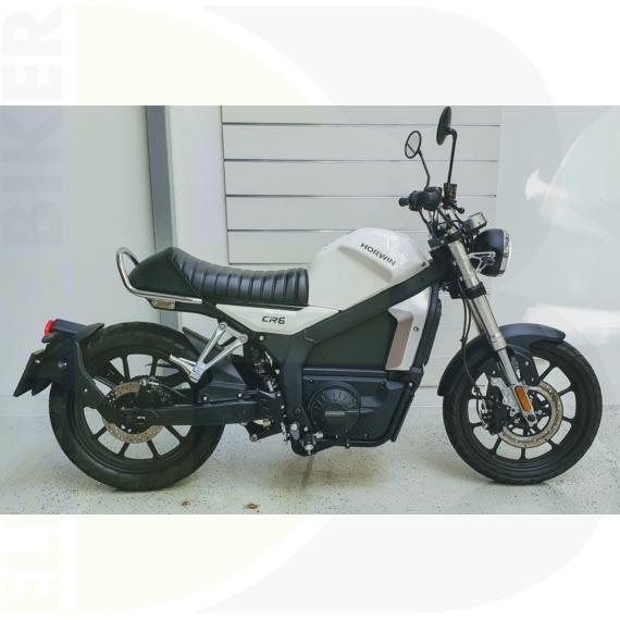 Horwin-cr6-elektromos-motorkerekpar