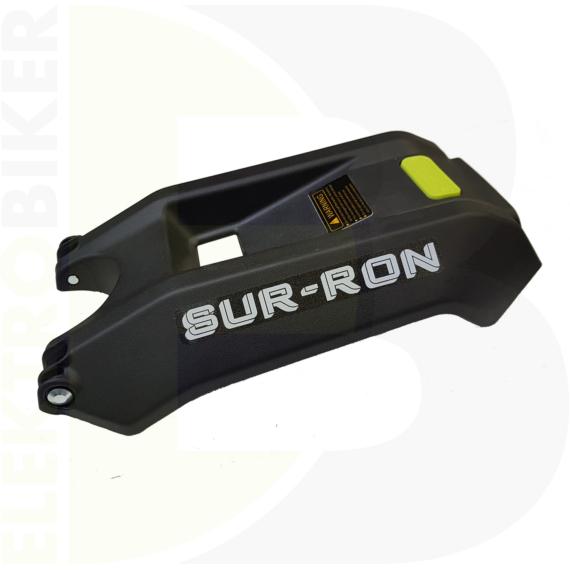 Sur-Ron-Light-Bee-X-elektromos-motor-crossmotor