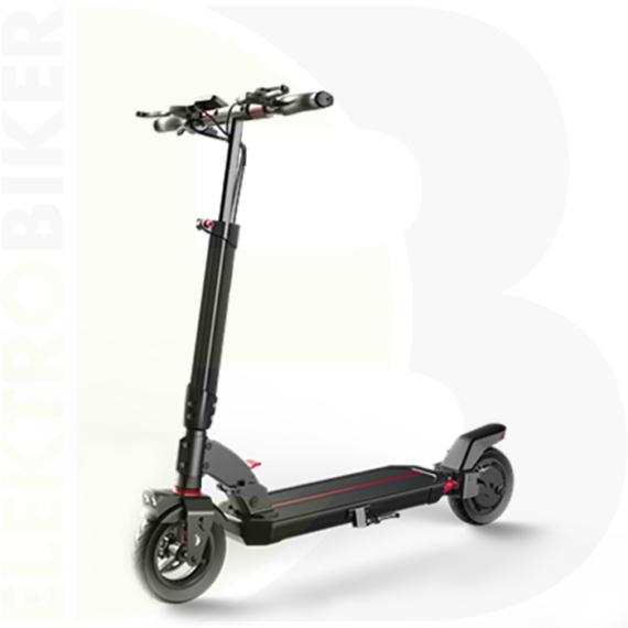 z9-elektromos-roller