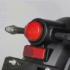 Kép 7/9 - Horwin-CR6-elektromos-motorkerekpar-09