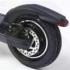 Kép 6/10 - Horwin-GT-Slider-elektromos-roller1
