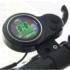 Kép 4/10 - Horwin-GT-Slider-elektromos-roller2