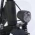 Kép 5/10 - Horwin-GT-Slider-elektromos-roller4