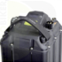 Kép 2/5 - Sur-Ron-Light-Bee-X-elektromos-motor-crossmotor-battery-01