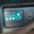 Kép 5/5 - Sur-Ron-Light-Bee-X-elektromos-motor-crossmotor-battery-04