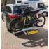 Kép 11/13 - Sur-ron-light-bee-x-city-street-legal-sport-offroad-dirt-bike-electric-motor-20