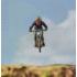 Kép 12/15 - Sur-ron-light-bee-x-city-street-legal-sport-offroad-dirt-bike-electric-motor-22