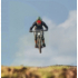 Kép 12/13 - Sur-ron-light-bee-x-city-street-legal-sport-offroad-dirt-bike-electric-motor-22