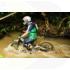 Kép 14/15 - Sur-ron-light-bee-x-city-street-legal-sport-offroad-dirt-bike-electric-motor-25