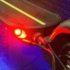 Kép 4/5 - z9-elektromos-roller-3